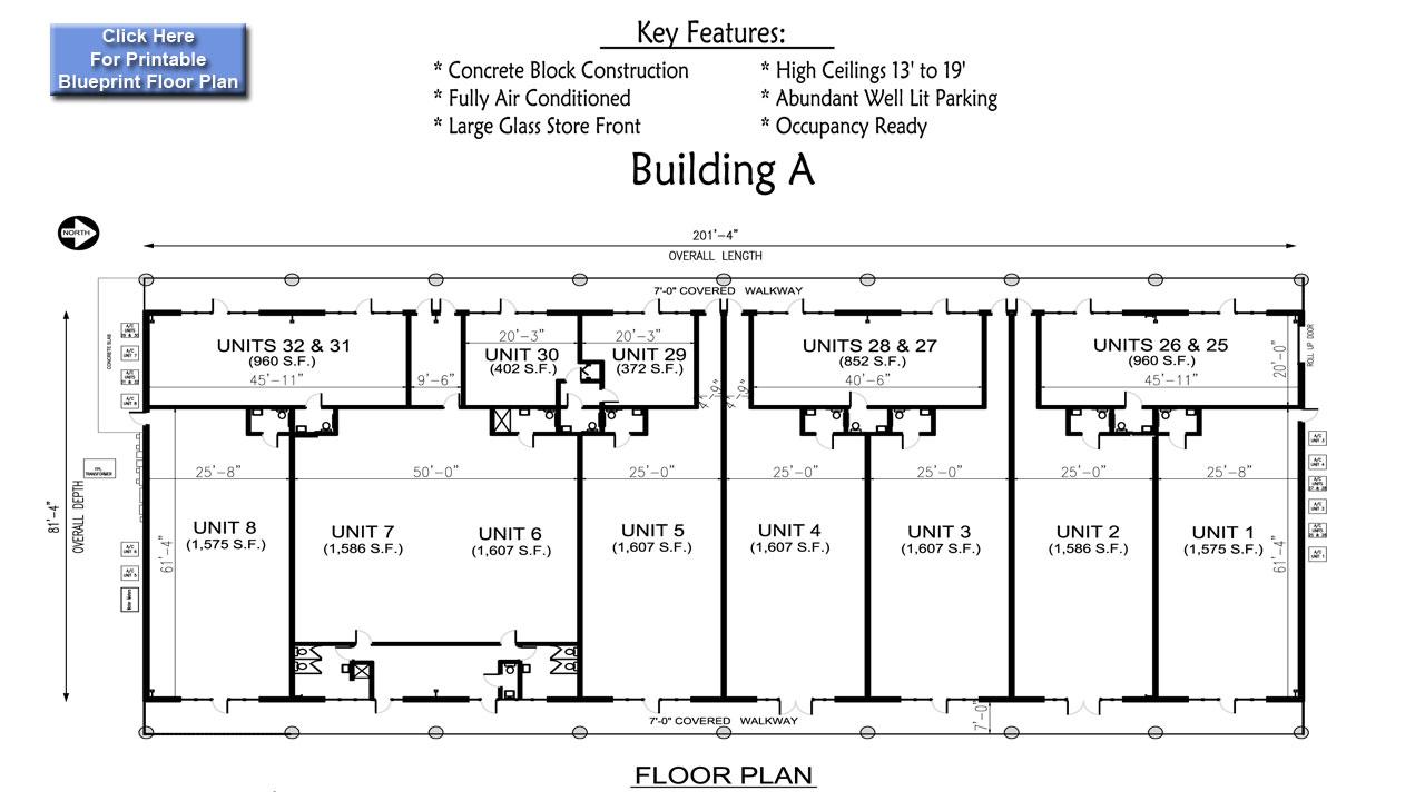 M m development building a floor plan - Build a house floor plan decoration ...